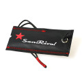 SansRival – waterski – angle gauge bag – watersport
