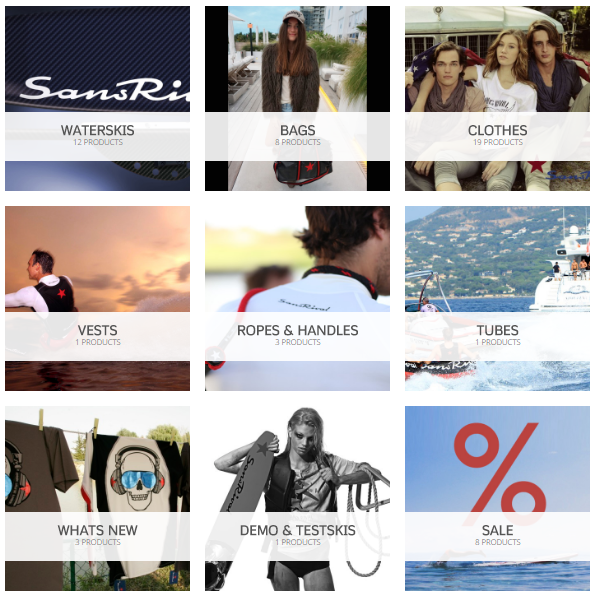SansRival-online-shop-new-2015