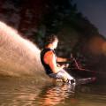 SansRival – SR2 Freeride – waterski – watersport – action