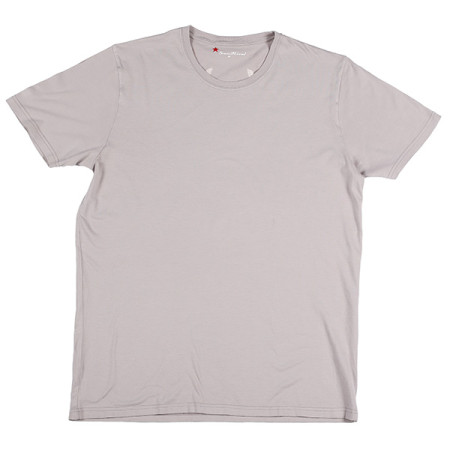SansRival - t-shirt - victory - color grey
